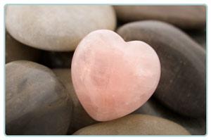 valentine-heart-massage