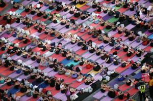 mass-yoga-classes-yorks-times-20140621-155448-003